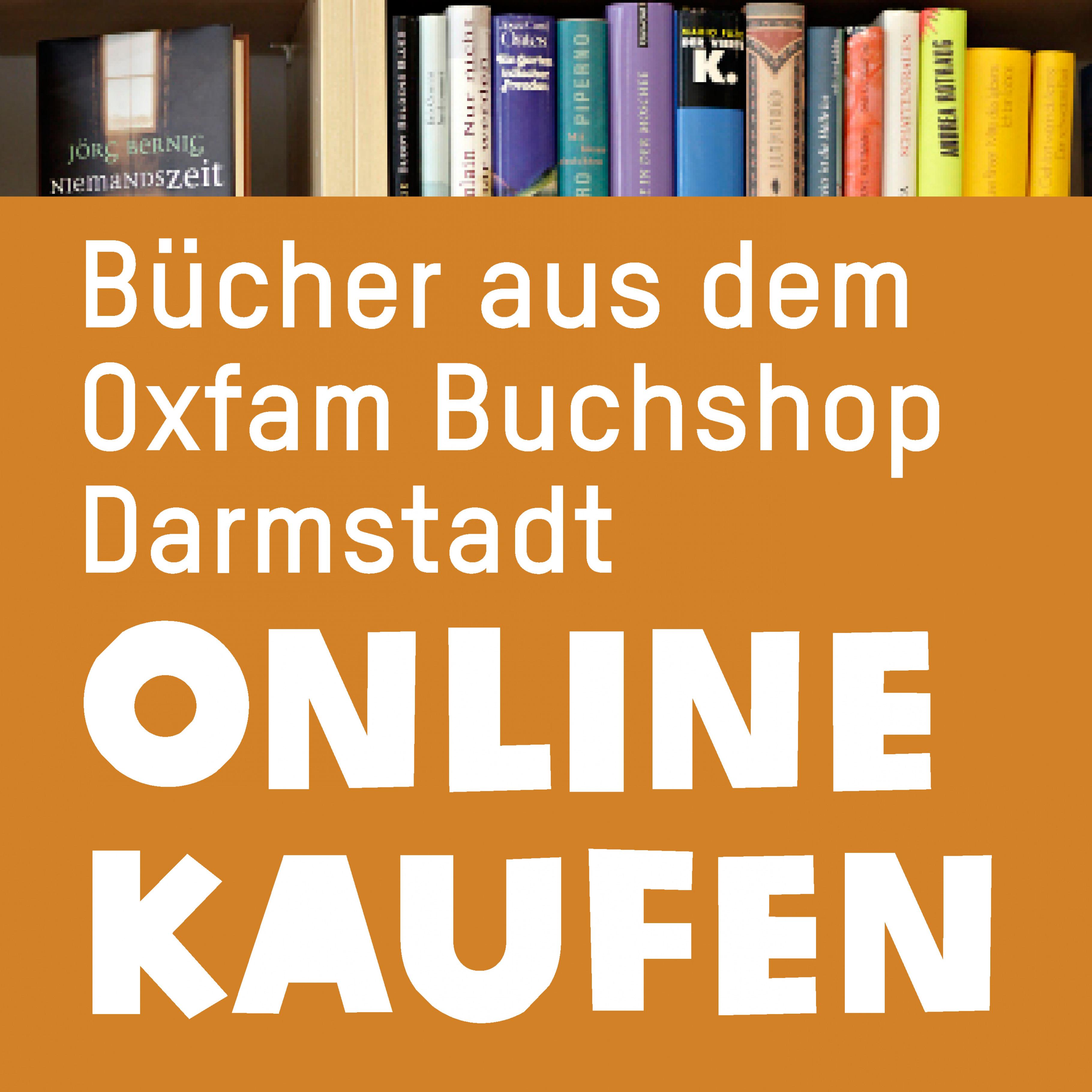 Booklooker Darmstadt