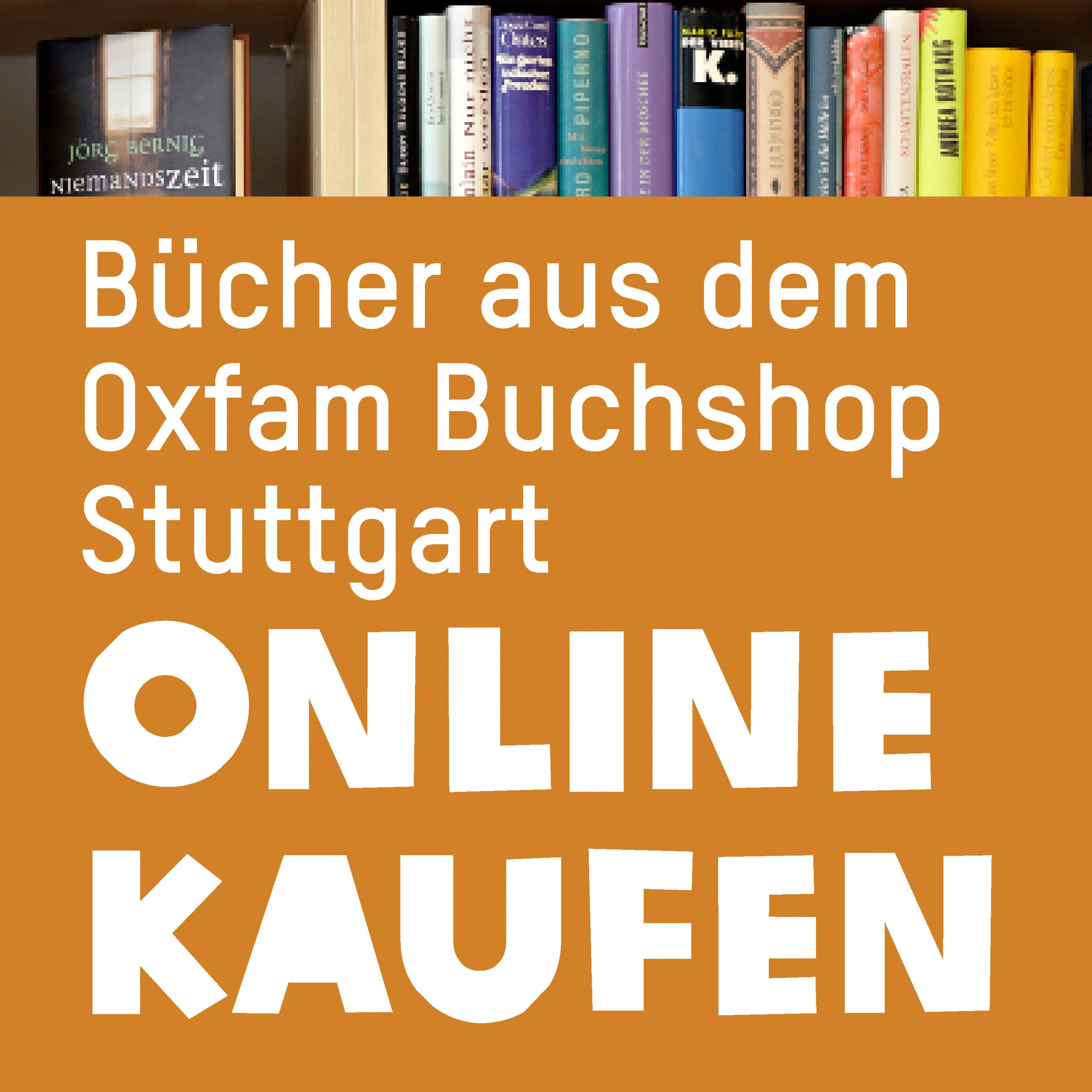 Booklooker Stuttgart