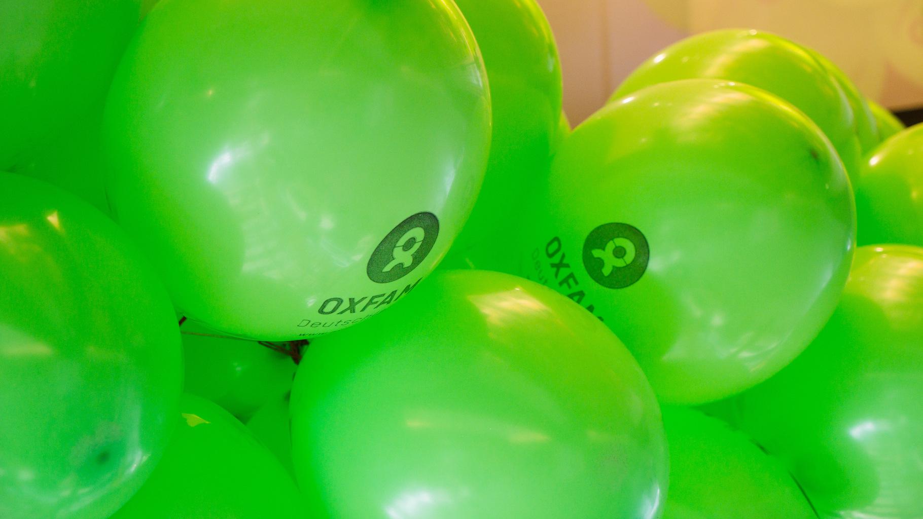 Secondhand kaufen spenden in braunschweig oxfam shop for Oxfam spenden
