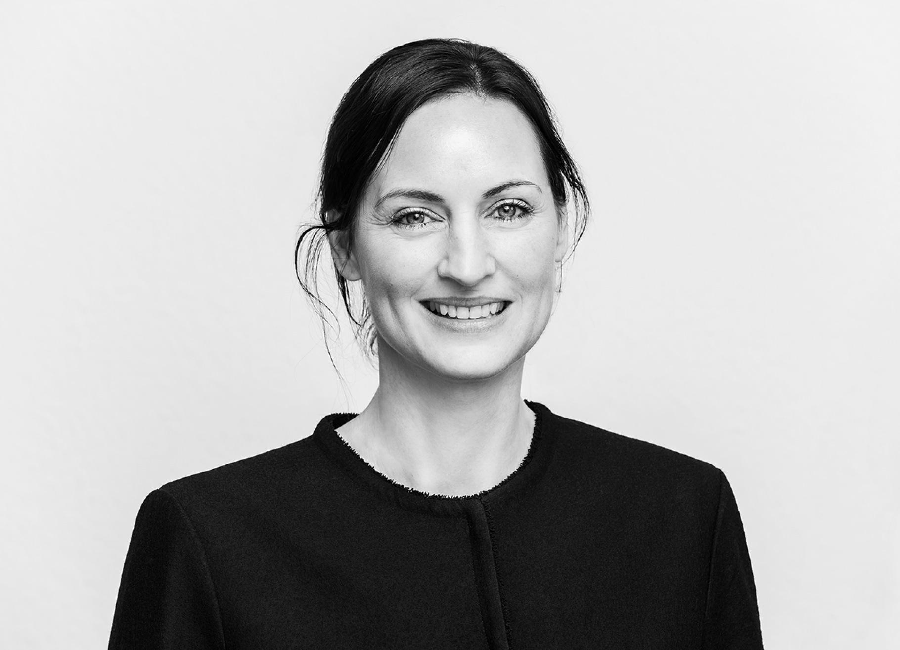 Susanne Runge