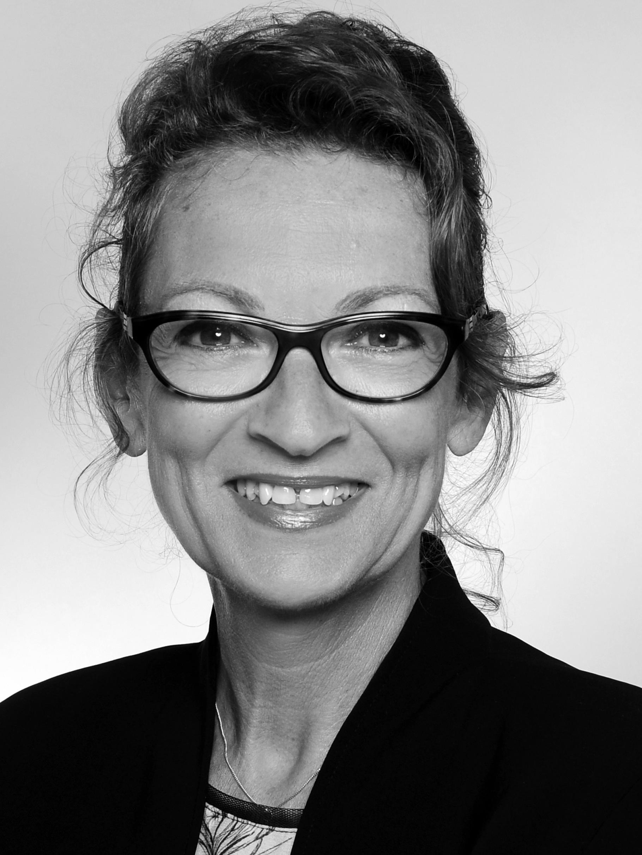 Ingrid Chatain