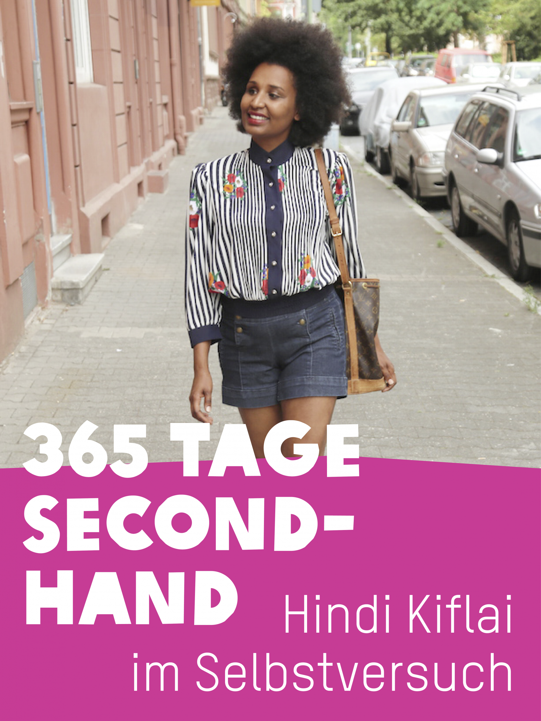 365 Tage Secondhand