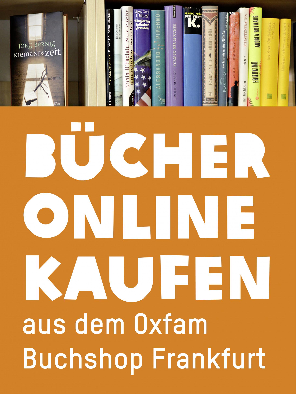 Booklooker Frankfurt