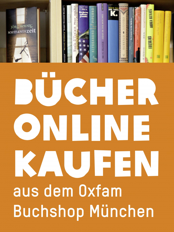 Booklooker München